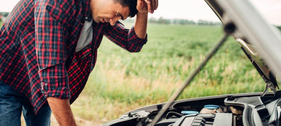 Autojen huolto-ohjelmat koostuvat määräaikais- ja vuosihuollon lisäksi myös muista auto huolto-ohjelmista.